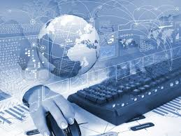 شناخت شبکه های بی سیم و مبانی آنتن